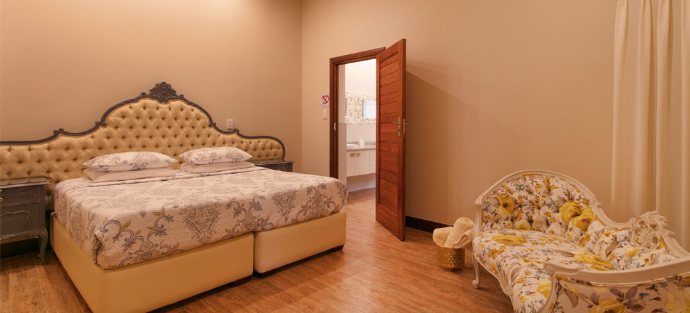 bedroom-1-slider-1